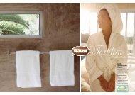 und Badeschuhe Badeschuhe - Finnsa
