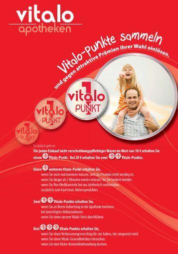 D 02 Flyer Vitalo-Punkte Pfade.indd