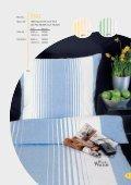 Waesche-Katalog 2012_OK.indd - Wäsche Walter GmbH - Seite 3