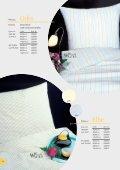 Waesche-Katalog 2012_OK.indd - Wäsche Walter GmbH - Seite 4