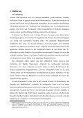 """""""Blütenfest"""" (Hana Matsuri), der Geburtstag des Buddha ... - Seite 4"""