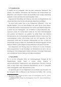 """""""Blütenfest"""" (Hana Matsuri), der Geburtstag des Buddha ... - Seite 5"""
