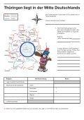 Mein Heimatkreis Gotha - Meine Heimat - Page 2