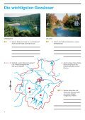 Mein Heimatkreis Gotha - Meine Heimat - Page 6