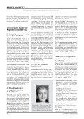 Kapitalkosten und Unternehmenswert - IFBC - Seite 2