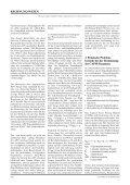 Kapitalkosten und Unternehmenswert - IFBC - Seite 4