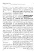 Kapitalkosten und Unternehmenswert - IFBC - Seite 6
