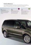 Ford Galaxy Online Katalog - Eigenthaler - Page 2