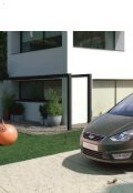 Ford Galaxy Online Katalog - Eigenthaler - Page 4