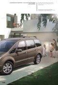 Ford Galaxy Online Katalog - Eigenthaler - Page 5