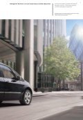 Ford Galaxy Online Katalog - Eigenthaler - Page 7