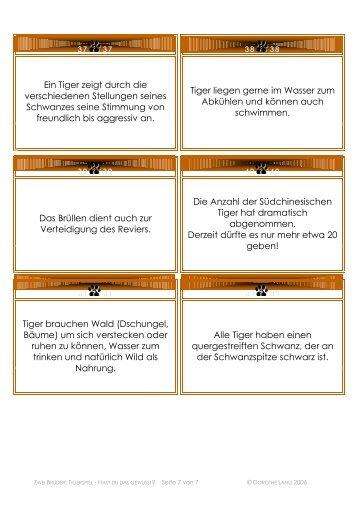 Arbeitsblatt Deine Schoenheitistnichtswert - Education Group