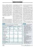 Ischämische Neuropathie bei arterieller Verschlusskrankheit - Seite 2
