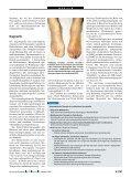 Ischämische Neuropathie bei arterieller Verschlusskrankheit - Seite 3