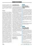 Ischämische Neuropathie bei arterieller Verschlusskrankheit - Seite 4