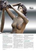 Drang-, Belastungs- und Mischinkontinenz sind die ... - Mein DFP - Seite 2