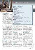 Drang-, Belastungs- und Mischinkontinenz sind die ... - Mein DFP - Seite 3