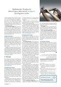 Drang-, Belastungs- und Mischinkontinenz sind die ... - Mein DFP - Seite 4