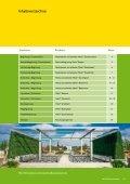 Katalog 'Grüne Fertiglösungen' - Bodendecker am laufenden Meter - Seite 3