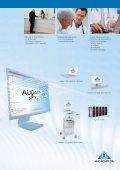 AUDACT - andromeda - Page 3