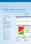AUDACT - andromeda - Page 4