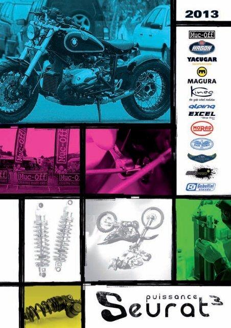 Amortisseur 10,5 pour Harley Sportster 883 04-10 rabaissement Noir