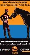 società gestione aste Aste 2011 IN ALLENAMENTO MILANO ... - Page 2