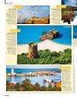 Zypern Sizilien - Silke Pfersdorf - Seite 3
