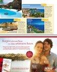 Zypern Sizilien - Silke Pfersdorf - Seite 4