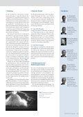 MTZ Neue Zündkerzen-Konzepte für moderne Ottomotoren - Seite 3