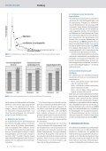 MTZ Neue Zündkerzen-Konzepte für moderne Ottomotoren - Seite 4