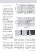 MTZ Neue Zündkerzen-Konzepte für moderne Ottomotoren - Seite 5