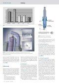 MTZ Neue Zündkerzen-Konzepte für moderne Ottomotoren - Seite 6