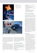 MTZ Neue Zündkerzen-Konzepte für moderne Ottomotoren - Seite 7