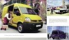 Renault Master - Seite 2