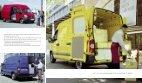 Renault Master - Seite 3