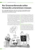 SKOS CSIAS COSAS - Isabel Baumberger - Seite 6