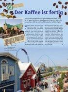 Europapark - Seite 6