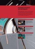 Prospekt Grit GI & GX Serie - Stadler Maschinenhandel - Seite 3