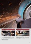 Prospekt Grit GI & GX Serie - Stadler Maschinenhandel - Seite 7