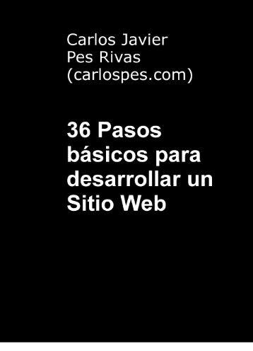 36-Pasos-basicos-para-desarrollar-un-Sitio-Web