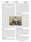 Ducati 848 Streetfighter Ducati 848 Streetfighter - Motorcycle ... - Page 2