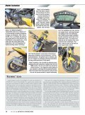 Ducati 848 Streetfighter Ducati 848 Streetfighter - Motorcycle ... - Page 3