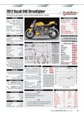 Ducati 848 Streetfighter Ducati 848 Streetfighter - Motorcycle ... - Page 4