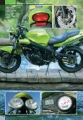 060-065 Triumph Speed Four 600 - Page 3