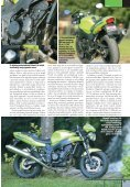 060-065 Triumph Speed Four 600 - Page 4