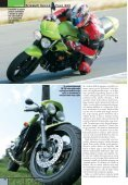 060-065 Triumph Speed Four 600 - Page 5