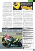 060-065 Triumph Speed Four 600 - Page 6