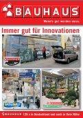 BAU+DIY - DIYonline - Seite 2