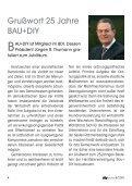 BAU+DIY - DIYonline - Seite 4